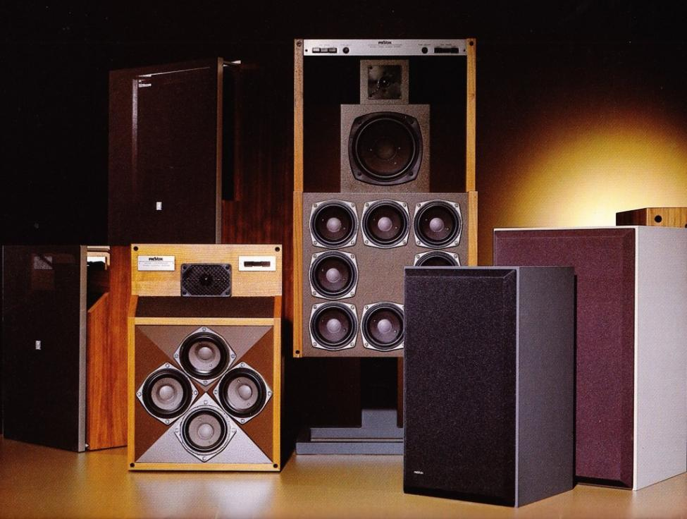 REvox_speakers_1980-1024x773 (2).jpg
