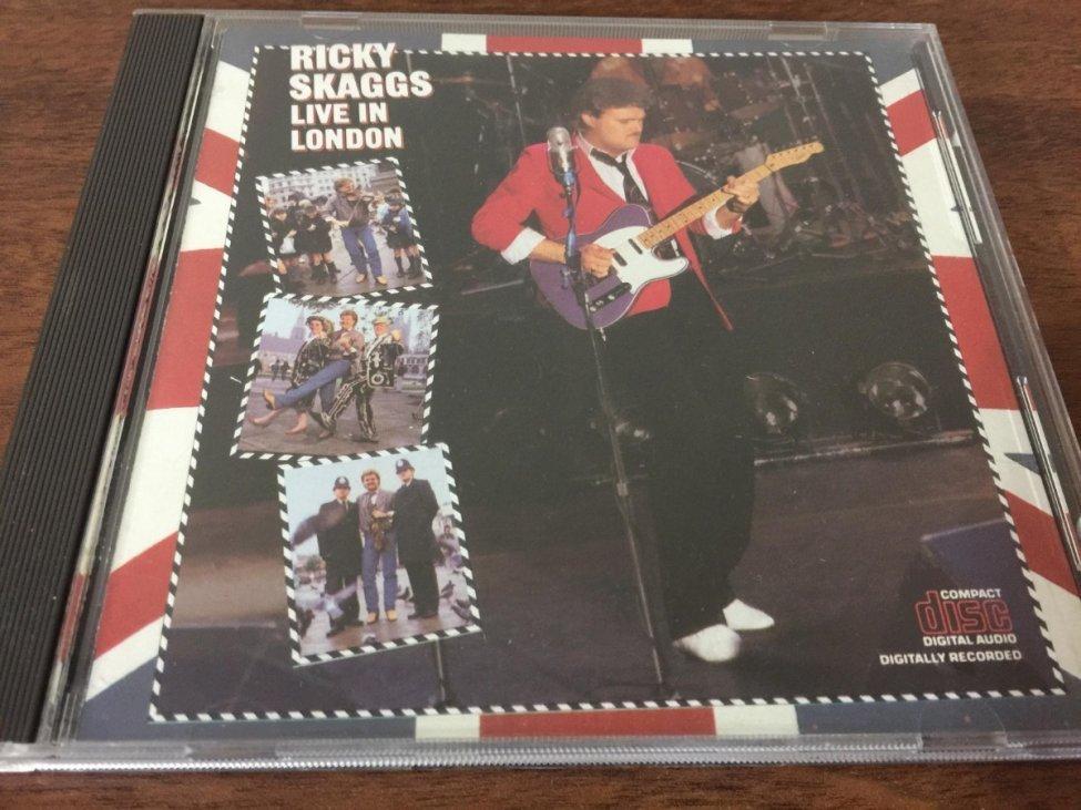 Navn:      ricky-skaggs-1986-live-in-london-cd-particip-elvis-costello-D_NQ_NP_859624-MLB27934643935_082018.jpg Visninger: 114 Størrelse: 125.5 Kb