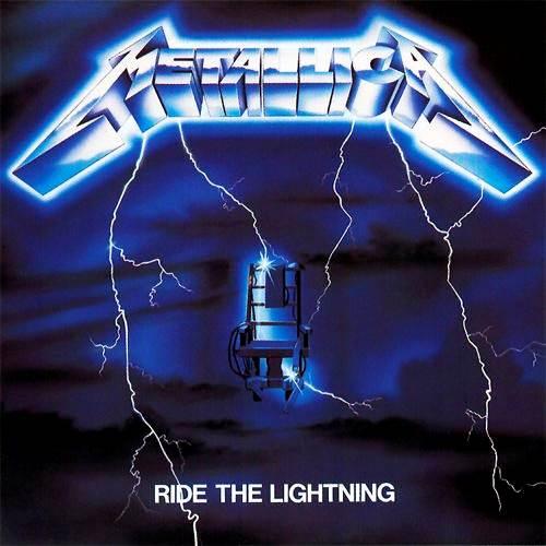 Navn:      Ride the Lightning.jpg Visninger: 176 Størrelse: 36.7 Kb