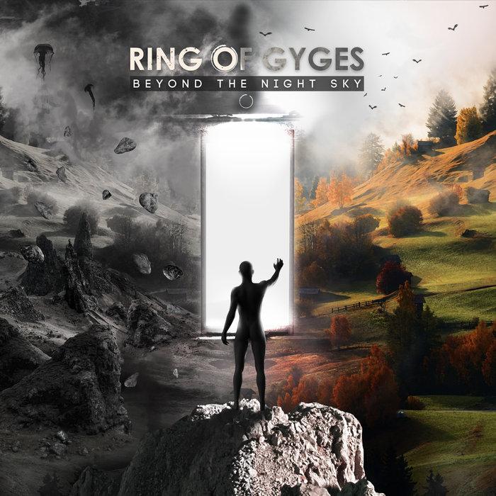 Navn:      Ring of Gyges.jpg Visninger: 414 Størrelse: 122.1 Kb