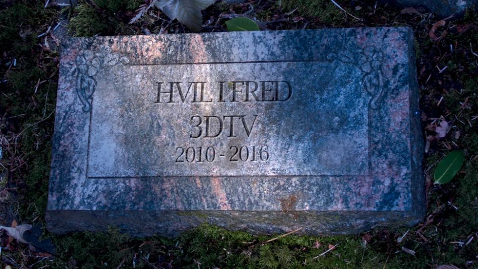 Navn:      RIP_3DTV.jpg Visninger: 165 Størrelse: 111.9 Kb
