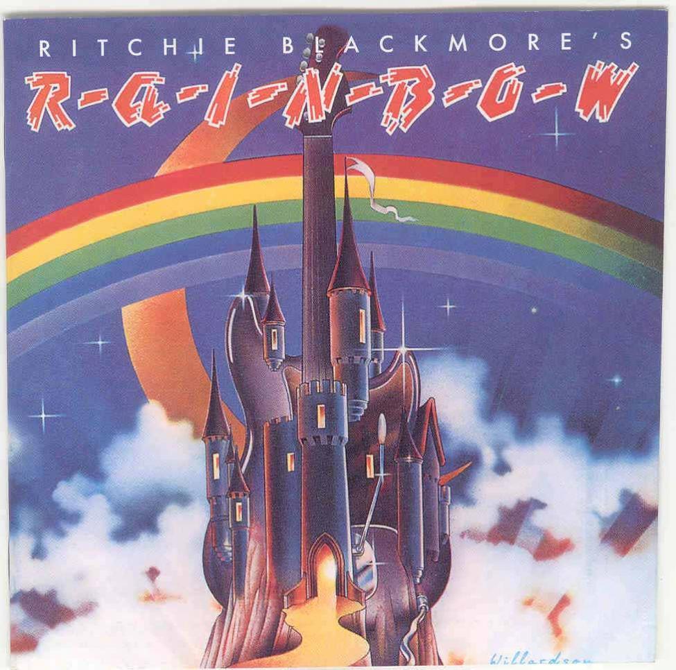 Navn:      ritchie_blackmores_rainbow_rus_counterfeit_front_big1.jpg Visninger: 2050 Størrelse: 137.6 Kb