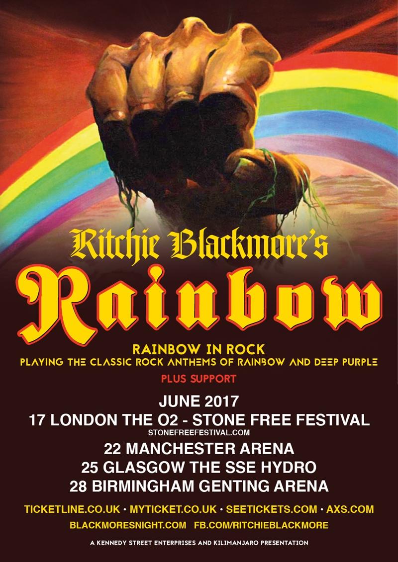 RitchieBlackmore-R800-051216(2).jpg