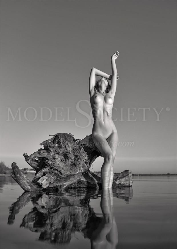 Riverside-Artistic-Nude-Artwork-by-Photographer-Andrey-Stanko-FullSize.jpg