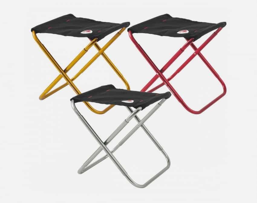 robens-discover-stools-850x671.jpg