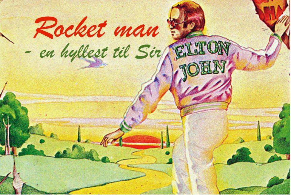 Navn:      RocketMan.jpg Visninger: 272 Størrelse: 122.7 Kb
