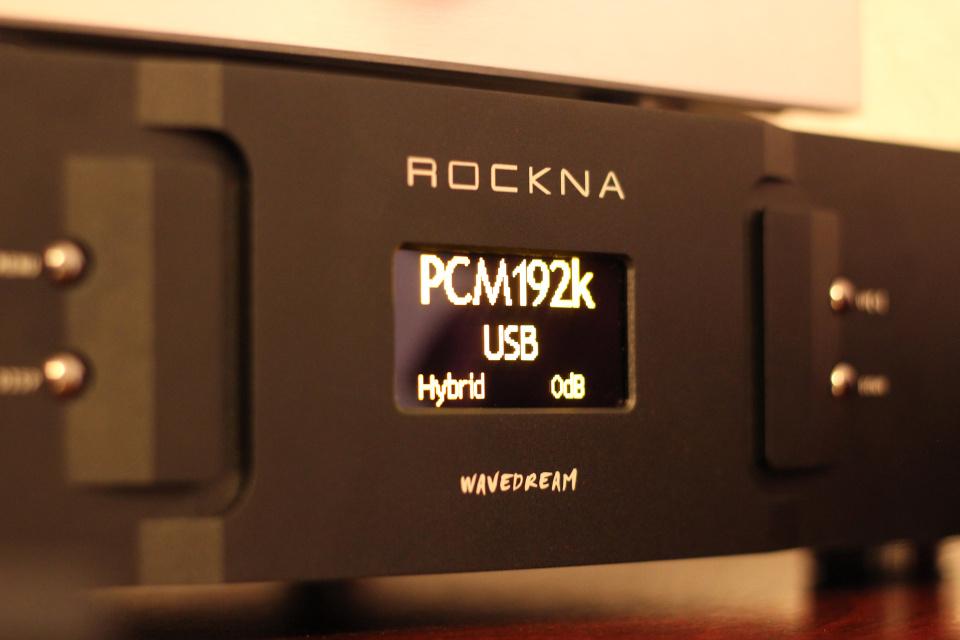 Navn:      rockna-wavedream-review-1.jpg Visninger: 1124 Størrelse: 174.1 Kb