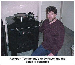 Rockport_Sirius_12.jpg