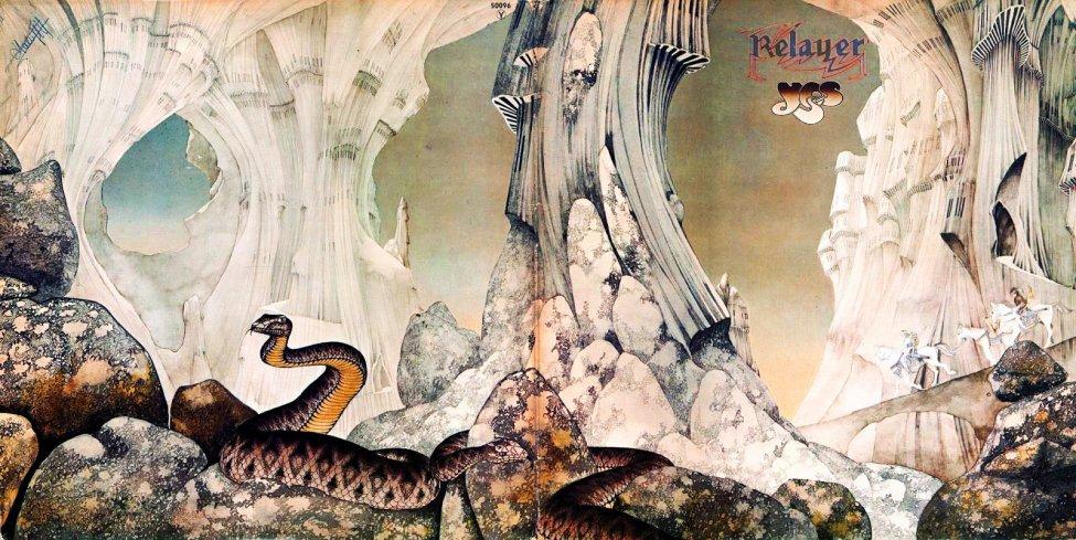 Navn:      roger-dean-yes-relayer-album-cover.jpg Visninger: 416 Størrelse: 161.2 Kb