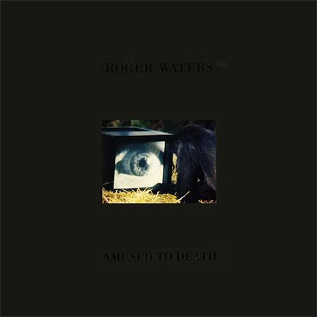 Navn:      Roger Waters  Amuse to death.jpg Visninger: 1383 Størrelse: 8.7 Kb