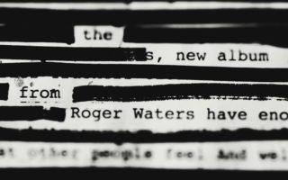 Navn:      Roger-Waters-new-album-Is-This-The-Life-We-Really-Want-320x200.jpeg Visninger: 748 Størrelse: 12.7 Kb