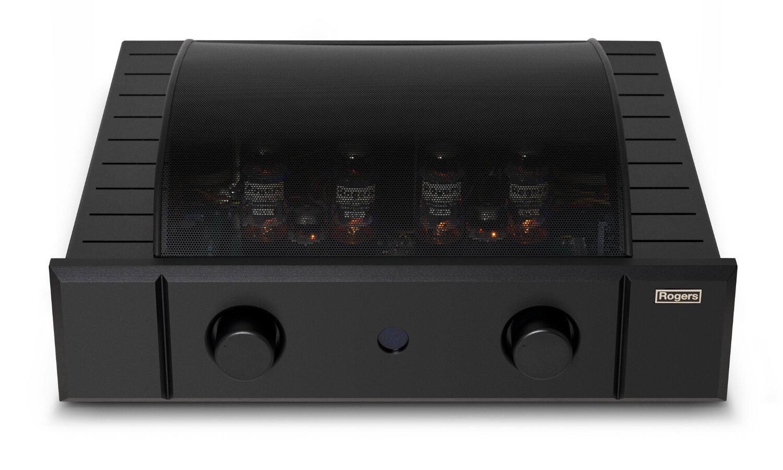 rogers-e20aii-amplifier-2_1.jpg