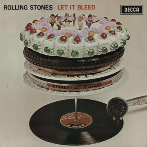 Rolling Stones-Let It Bleed.jpg