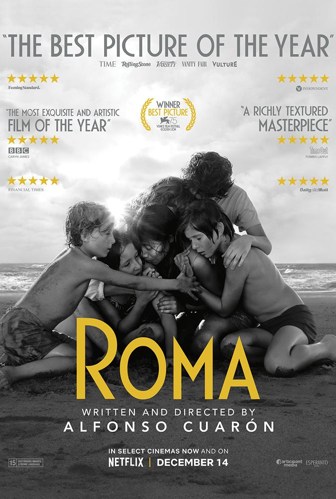 Navn:      roma.jpg Visninger: 0 Størrelse: 425.5 Kb