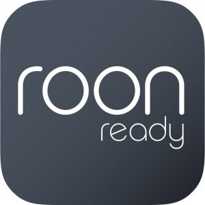 roon-ready-badge-1-300x300.jpg