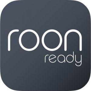 roon-ready-badge-1-300x300.jpg