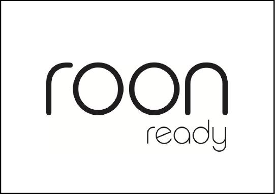 Navn:      roon-ready-logo.png Visninger: 915 Størrelse: 14.0 Kb