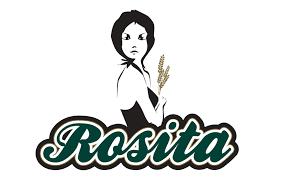 Rosita.png