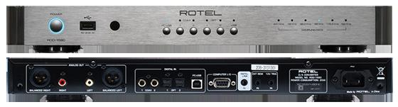 Navn:      rotel-rdd-1580-digital-analogue-converter.png Visninger: 673 Størrelse: 112.3 Kb