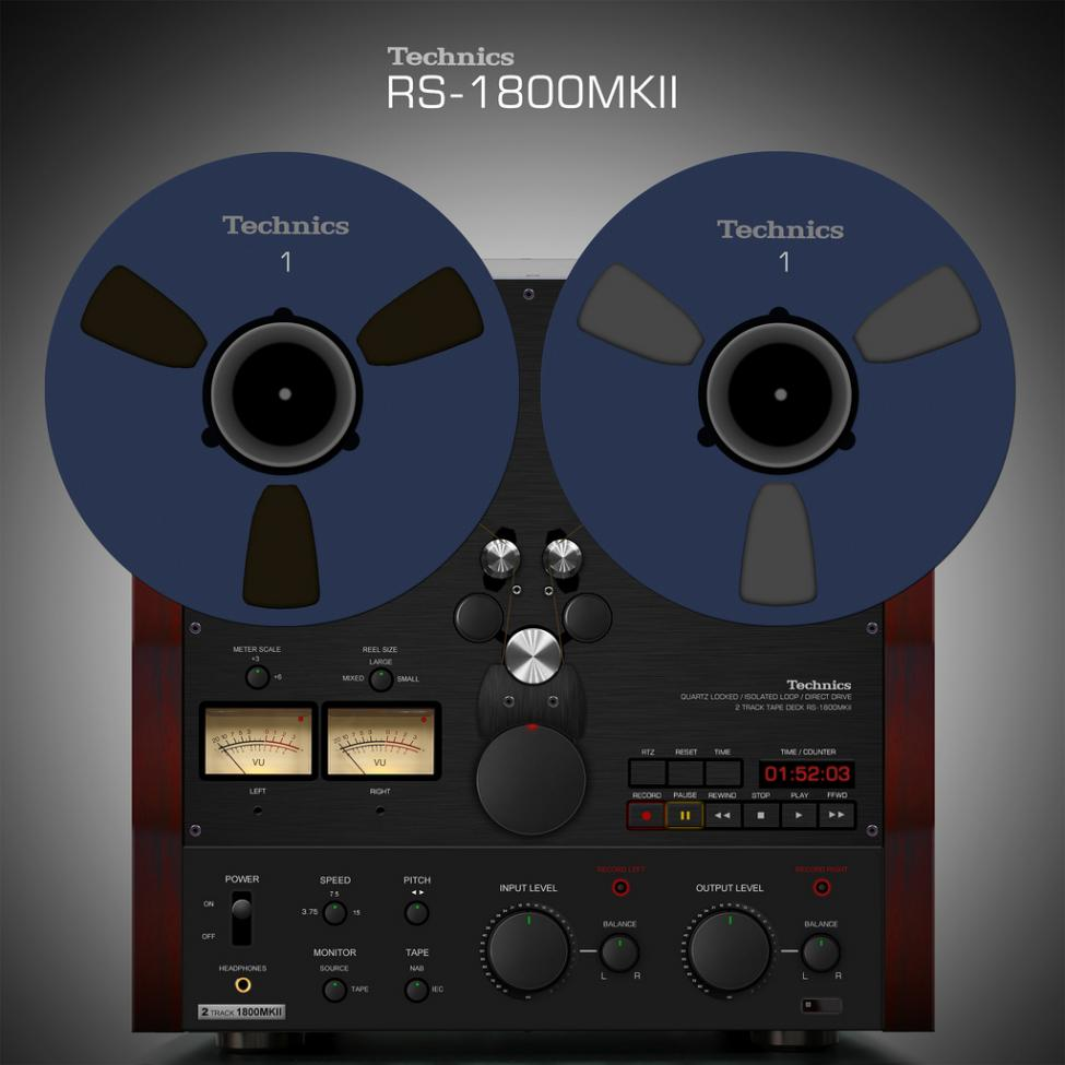 RS1800.jpg