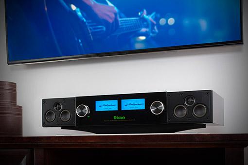 Navn:      RS200 Lifestyle TV no grilles CC510.jpg Visninger: 710 Størrelse: 33.1 Kb