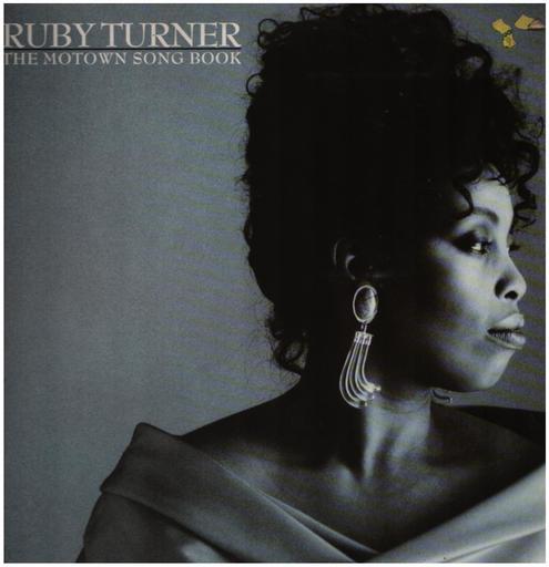 ruby-turner-the-motown-song-book(gatefold).jpg