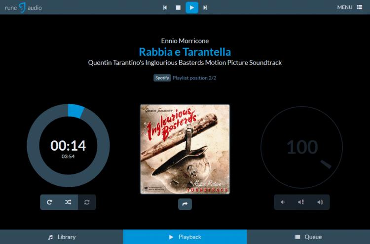 Navn:      RuneAudio_0.3-beta_Spotify_integration.jpg Visninger: 814 Størrelse: 31.7 Kb