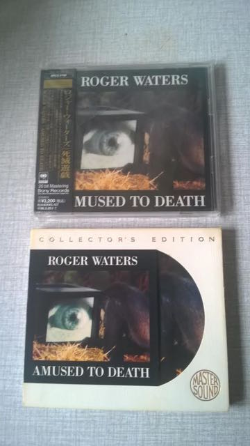 RW cd.jpg