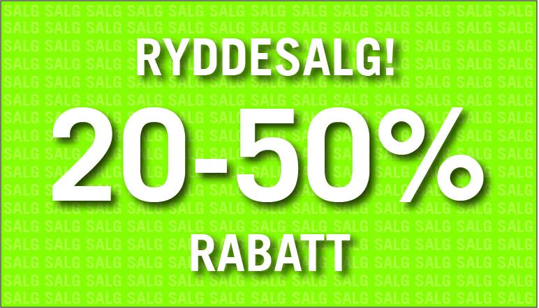 RYDDESALG_AKTUELT 768X440.jpg
