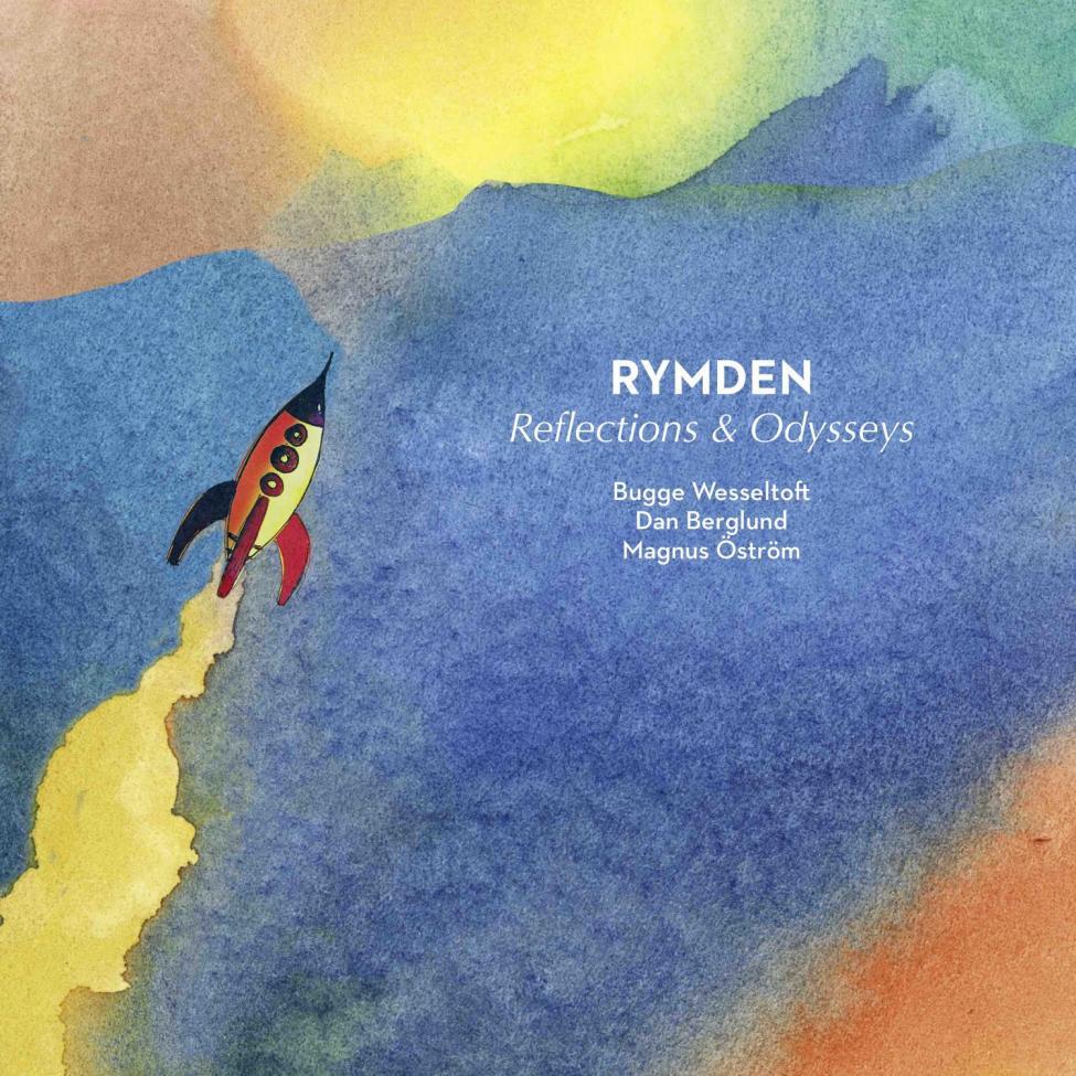 Navn:      Rymden+Album+klein.jpg Visninger: 138 Størrelse: 177.5 Kb