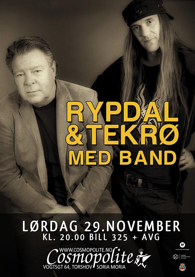 Navn:      Rypdal&Tekrø-skjerm.jpg Visninger: 63 Størrelse: 251.5 Kb