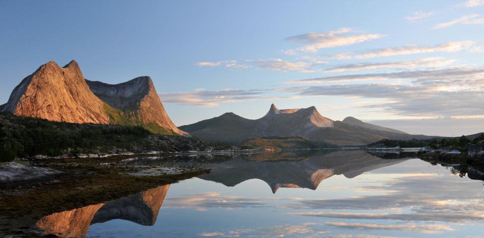 Sætran,E fjord Tor Mathisen.jpg
