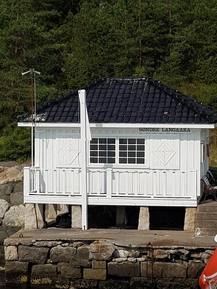 søndre langaara.png