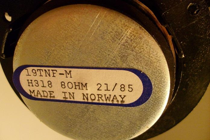 Navn:      S6301754.JPG Visninger: 1230 Størrelse: 190.9 Kb