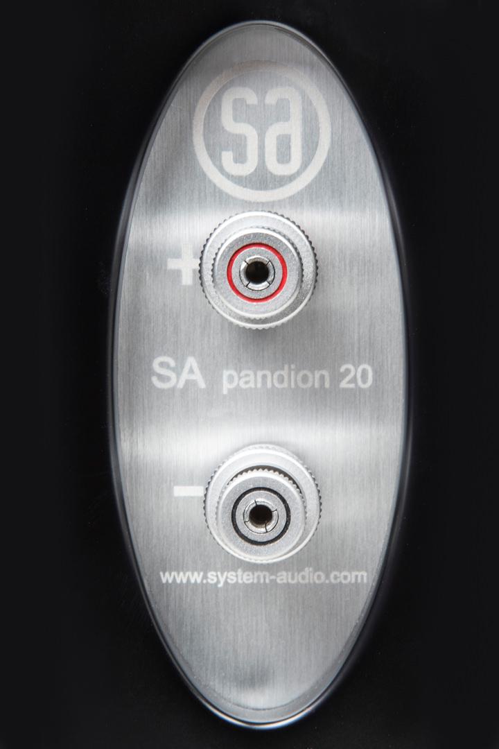 Navn:      SA-pandion-20-27.jpg Visninger: 285 Størrelse: 174.2 Kb