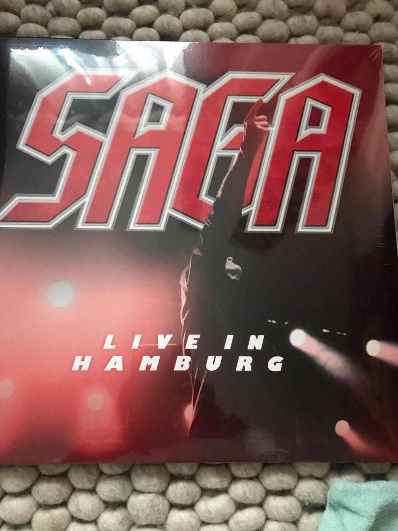 Saga Live.JPG