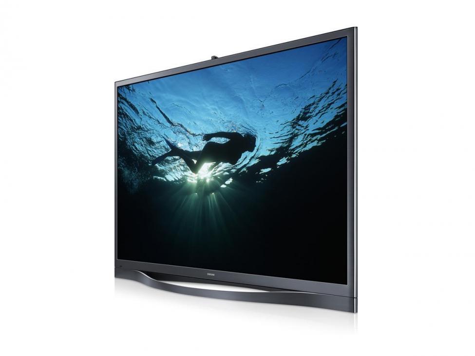 Samsung 51 8505 plasma.jpg