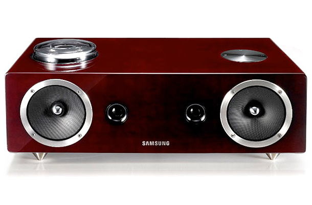 Navn:      samsung-da-e750-audio-dock.jpg Visninger: 317 Størrelse: 124.6 Kb
