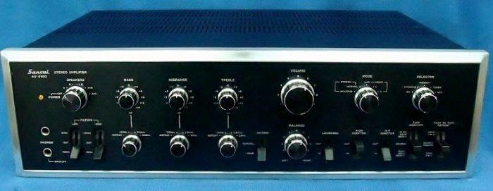Navn:      Sansui-9500-front-apertura.jpg Visninger: 76 Størrelse: 43.7 Kb