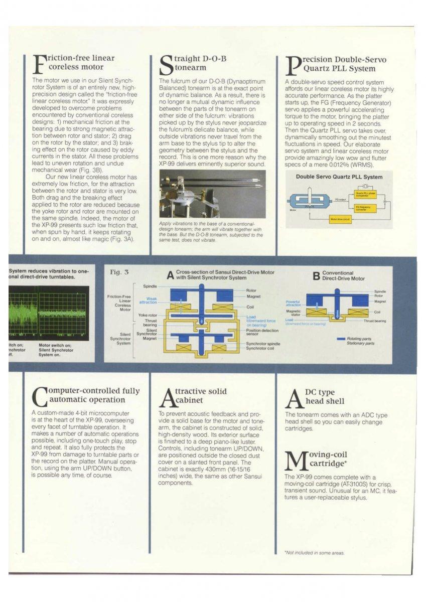 Navn:      Sansui-XP-99-Brochure3.jpg Visninger: 209 Størrelse: 182.8 Kb