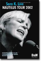 Navn:      Sara K. & Chris Jones - Nautilustour 2002  DVD.jpg Visninger: 251 Størrelse: 12.0 Kb