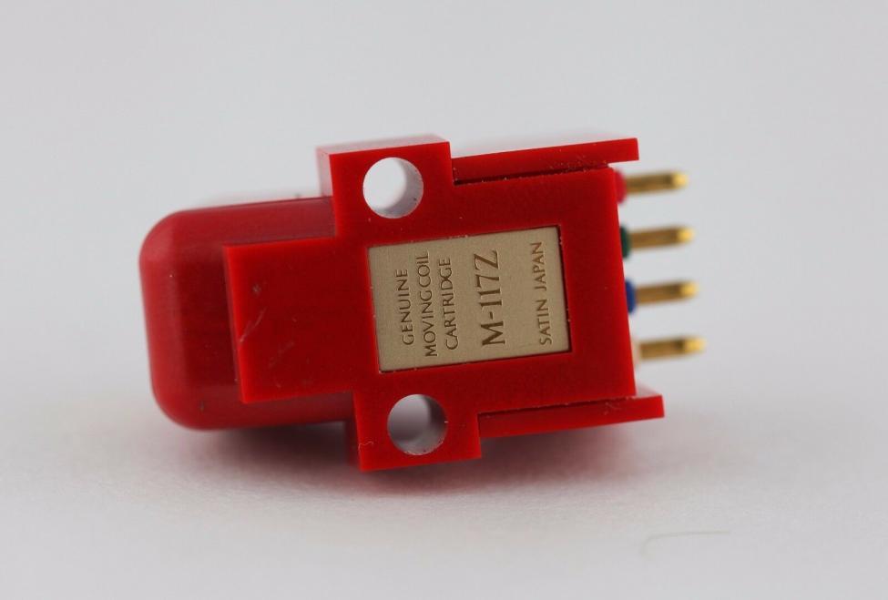 Navn:      Satin-Moving-Coil-MC-M-117Z-Cartridge-Good-Condition-_57.jpg Visninger: 66 Størrelse: 30.7 Kb