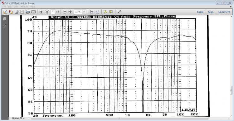Navn:      satori neg phase.jpg Visninger: 1839 Størrelse: 63.9 Kb