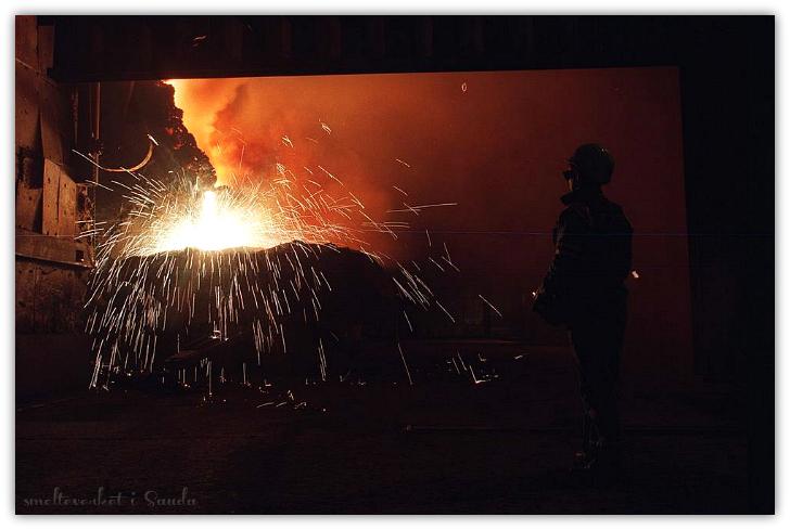 sauda_smelteverket.jpg