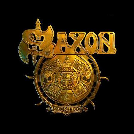 Navn:      Saxon-Sacrifice.jpg Visninger: 155 Størrelse: 84.5 Kb