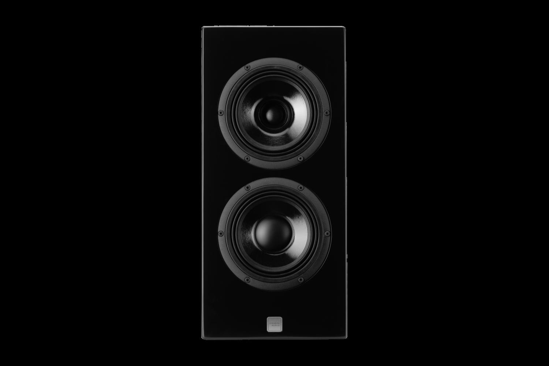 sbs-1-black1-png.742351