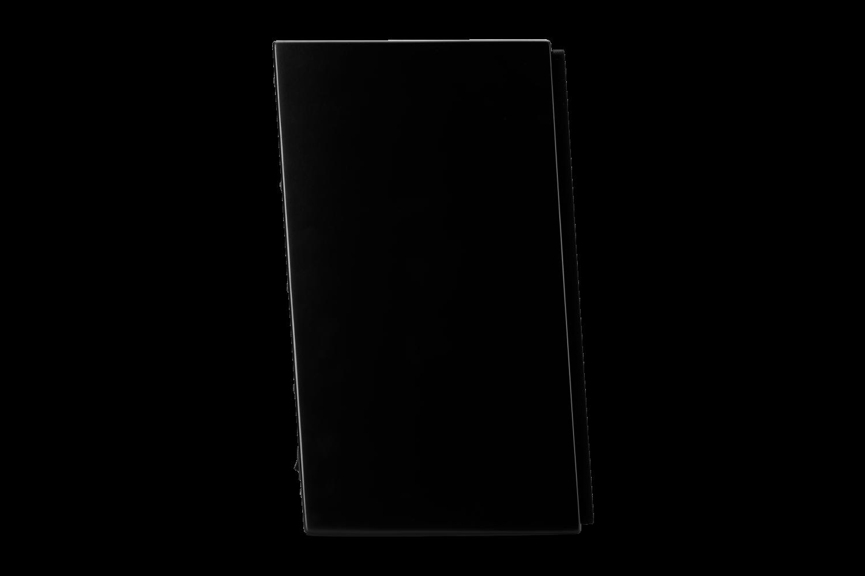 sbs-1-black5-png.742345
