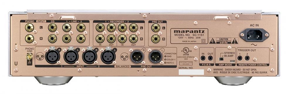 Navn:      sc-11s1-rear-connectors.jpg Visninger: 582 Størrelse: 55.9 Kb