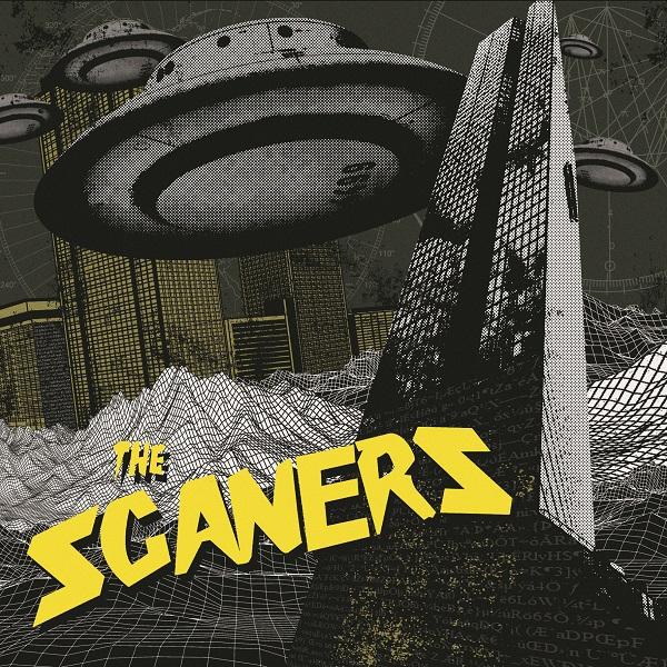 Navn:      scaners2.jpg Visninger: 178 Størrelse: 251.3 Kb