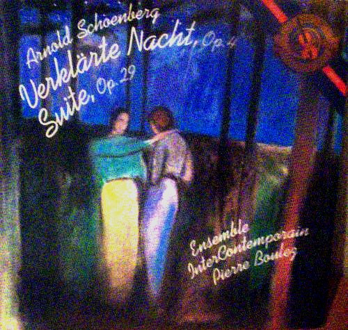 Schoenberg verklankte  suite  boulez.jpeg